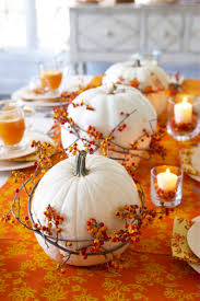 Dining Room Table Setting 1000 Ideas About Thanksgiving Table Settings On Pinterest