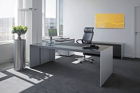 cool home office furniture find coolest office desk wonderful best home office desk on furniture with awesome office furniture ideas