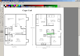 images about designing a floor plan program on Pinterest       images about designing a floor plan program on Pinterest   Home Design Software Free  Home Design Software and Floor Plans