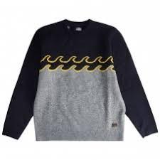 Осень-зима <b>свитеры</b> Бренд <b>billabong</b> - купить в Киеве, Харькове ...