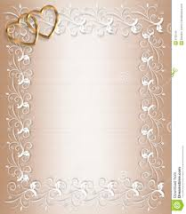wedding invitations designs ctsfashion com borders for wedding invitations wedding invitations ideas