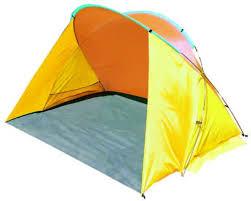 """<b>Тент пляжный</b> """"Miami beach"""" <b>Jungle Camp</b> купить за 2 255 руб ..."""
