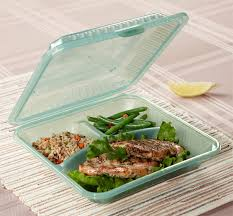 06 09 14 blog benefits from eco friendly containers benefits eco friendly