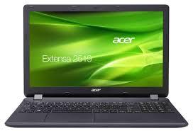 <b>Ноутбук Acer Extensa</b> EX2519 — купить по выгодной цене на ...