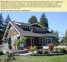 images about Bungalow house plans on Pinterest   Craftsman       images about Bungalow house plans on Pinterest   Craftsman bungalows  Craftsman and Bungalows