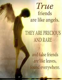 Life-Love-Quotes-True-Friends-Are-Like-Angels.jpg