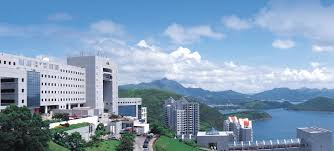 hong kong university of science and technology hkust mba essay  hkust mba  application deadlinesessays and class profile