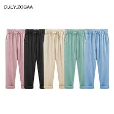 doujiaolaoye Store - Small Orders Online Store, Hot Selling and ...