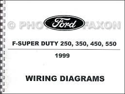f350 wiring diagram f350 image wiring diagram 1996 ford f350 wiring diagram wiring diagram and schematic on f350 wiring diagram