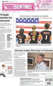 northglenn thornton sentinel by colorado community media issuu