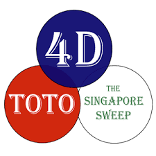 http://evilworld-mingshun.blogspot.com/2015/08/master-jitu-togel-singapore-toto-4d.html