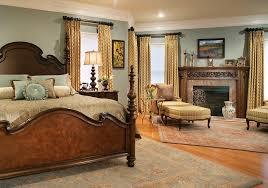 mens bedroom decor bedroom traditional with luxury home interior stores bedroom decorations caribbean bedroom furniture
