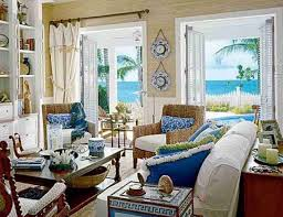 furniture large size stylish coastal living rooms ideas e2 80 94 room interior image of beach themed furniture stores