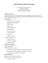 cover letter for pharmacist  seangarrette cocover letter for pharmacist others creative pharm tech letter