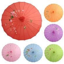 <b>bamboo umbrella</b> — купите <b>bamboo umbrella</b> с бесплатной ...