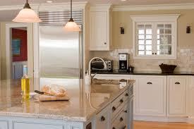 countertops granite marble: granite countertops tampabay fl  dg exclusive countertops