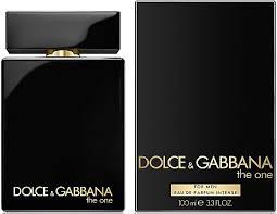 <b>Dolce & Gabbana</b> — купить оригинальную парфюмерию <b>Dolce</b> ...