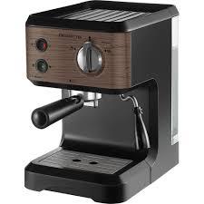 <b>Кофеварка Polaris PCM 1524E</b> Wood - цены, отзывы ...