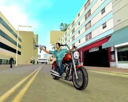 GTA-Vice-City-Shoting-Mode