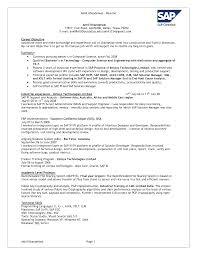 cover letter for java fresher resume resume templates performa of sample fresher format to make home design decor home interior and