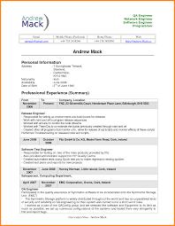 electronic technician resume   agreementtemplates infoelectronic technician resume sample
