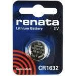 <b>Батарейки</b> дисковые <b>Renata</b>   купить в розницу и оптом