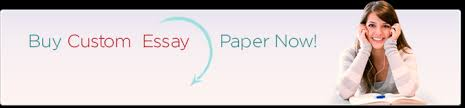 Benefits of buying cheap college essay online nativeagle com SenPerfect com