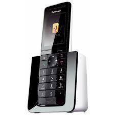 Купить Радиотелефоны в интернет каталоге с доставкой ...