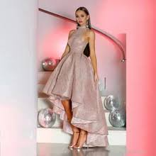 <b>Free shipping</b> on <b>Celebrity</b>-Inspired Dresses in Weddings & Events ...