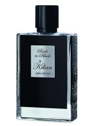 <b>By Kilian Back to</b> Black - Decanted Fragrances and Perfume ...