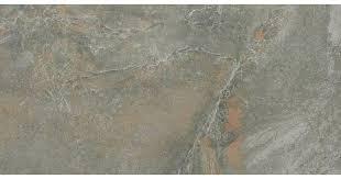 <b>Grespania Icaria</b> 30 <b>Antracita</b> - <b>керамогранит</b> 300x600 мм из ...