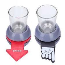 <b>drink</b> games shots — международная подборка {keyword} в ...