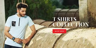 <b>Oxford</b> - Pakistan's Leading <b>Clothing</b> Store