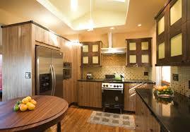 Best Type Of Flooring For Kitchen Best Type Of Hardwood Flooring For Kitchen Kitchen Ideas