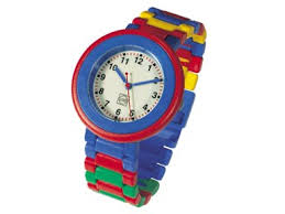 Image result for lego time