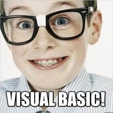 geeky boy meme via Relatably.com