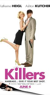 <b>Killers</b> (2010) - IMDb