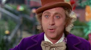 Willy Wonka & the Chocolate Factory - willywonkathechocolatefactory