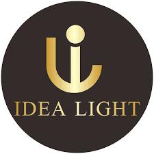 Shenzhen <b>Idea Light</b> Limited - Red LED Therapy <b>light</b>, LED ...