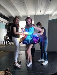 шоу: лучшие изображения (178) в 2019 г.   Одежда для сцены ...