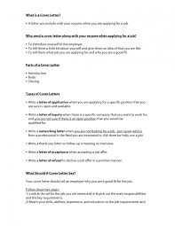cover letter why you want to work for the company