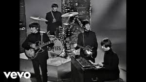<b>The Beatles</b> - We Can Work it Out
