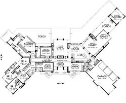images about House Hunter  amp floor plans on Pinterest   One       images about House Hunter  amp floor plans on Pinterest   One Level Homes  House plans and Square Feet