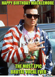 Vanilla Ice Memes. Best Collection of Funny Vanilla Ice Pictures via Relatably.com