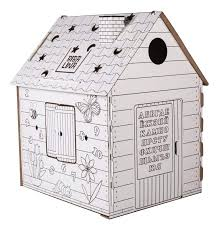 <b>Детский</b> домик для дачи - купить <b>игровые домики</b> для детей ...