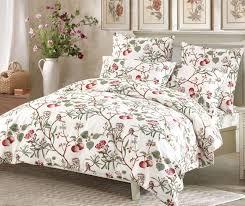 <b>Комплект постельного белья двуспальный</b>