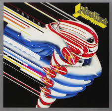 <b>Judas Priest's</b> '<b>Turbo</b>' Turns 30