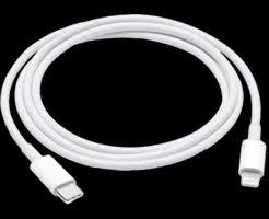 Купить <b>кабели</b> для Mac Apple: HDMI, USB-C, Lightning to USB ...