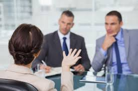 body language techniques for top interview performance body language techniques for interviews