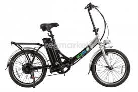 <b>Электровелосипеды</b> купить в Екатеринбурге 🥇